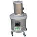 工业环境清理专家气源式吸尘器伊博特气动吸尘器
