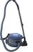 玉田伊博特多工能家用商用吸尘器220V吸尘吸水机价格实惠