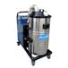 国产防爆伊博特工业吸尘器IV-2260EX嵊州化工厂专用吸镁粉吸尘机