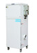 生產原料自動卸料粉塵清理用伊博特大風量工業吸塵器IV-160M