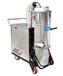 工廠車間除塵機倉庫粉塵吸塵機伊博特大型分離式吸塵機IV-3010