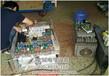 ABB变频器维修长沙西门子变频器维修专业修理湖南变频器