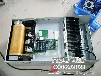 专业变频器维修伺服器维修软起动维修