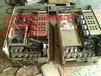 安川a1000变频器维修安川伺服电机维修安川驱动器维修安川变频器的维修安川g7变频器