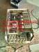 湖南abb变频器维修价格acs800变频器维修