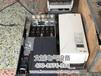 变频器维修abb变频器维修价格