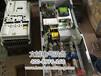 安川变频器维修三菱变频器维修