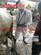 新疆哈密牛用B超