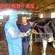 牛用B超厂家