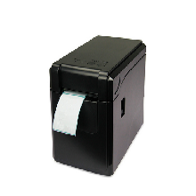 乐外卖标签打印机P58-103