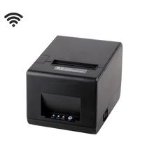 乐外卖厨房打印机P80-202