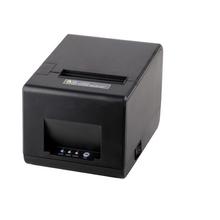乐外卖餐厅打印机P80-201