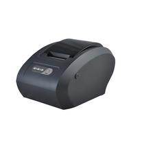 乐外卖收银机打印机P58-102