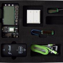 TQD-SDK-EO易能森开发套件