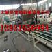 立式新型勻質板設備與水泥基勻質板切割設備生產技術