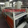 硅质板设备与硅质聚苯板设备及无机渗透板设备