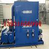 新疆EPS废料回收设备,四川聚苯造粒机,安徽匀质板回收设备