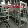 匀质板生产设备