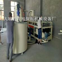 硅質板設備與生產線在生產操作中的問題圖片