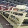 全套无机渗透板设备生产线技术简析