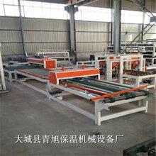 轻质A级玻镁防火板-A级玻镁防火板设备-玻镁板设备