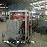 使用水泥基匀质板设备与匀质板切割机过程中的建议