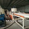 聚合聚苯板生产设备
