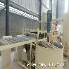 A级硅质板设备