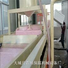 硅质渗透板设备,硅岩渗透板设备,无机渗透板设备