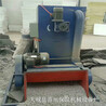 匀质板废料粉碎机-匀质板粉碎回收机、EPS再生设备
