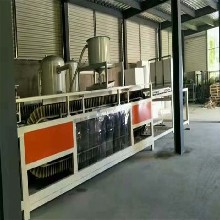 硅質滲透板設備與硅巖板設備、使用說明圖片
