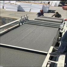 硅岩板设备水泥渗透板生产设备图片