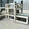 BS防火保温板设备BS防火保温板设备工作原理、产量