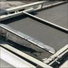 硅铝基板设备