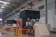 吉林汽车制造焊接机器人净化设备,净化机器人哪家价格便宜