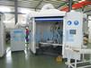 沈阳汽车机器人焊接除尘,机器人弧焊除尘