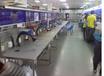 东莞机器人焊接除尘器区青岛机械手臂焊接除尘
