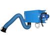 电焊废气处理,焊烟净化系统,焊接铅烟雾净化系