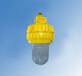 BFC8140-J70内场防爆灯