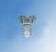 NFC9182-J70平台灯