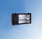 GC001-L70防水防尘防震高顶灯