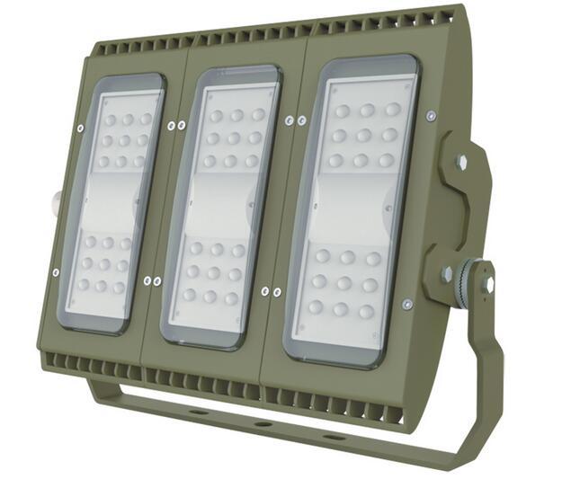 led投光灯的工作原理_努力工作图片