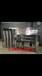 山东玻璃水设备厂家直销赠送玻璃水配方技术包教会防冻液设备洗车液设备洗洁精设备洗衣液设备