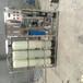 生产洗衣液需要的设备