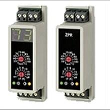 德国KT-Elektronik锅炉控制器热泵控制器太阳能控制器淡水控制器