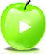 最新视频合辑-安安视频网anan.video