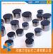 厂家优势供应石油地质片pcd复合片金刚石聚晶复合片1400