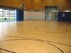 宁波专业舞台地板,舞台专业地板,舞台专用木地板