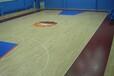 什么是原木地板原木地板优缺点有哪些?