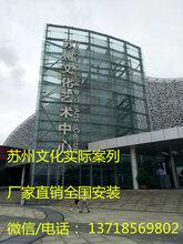 天津北辰舞蹈教室塑胶地板舞蹈教室专用地板体育运动地胶舞动地胶运动地胶